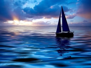 sailboatinpeacefulwaters-300x225